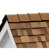 Owens Corning High Ridge Desert Tan Hip & Ridge Shingle