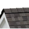 Owens Corning High Ridge Driftwood Hip & Ridge Shingle