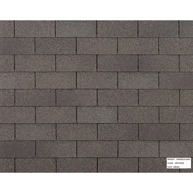 Shop Owens Corning Classic Ft Driftwood