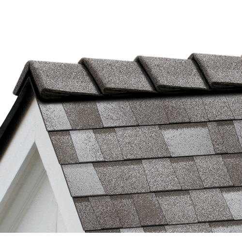 DecoRidge Hip Shingles