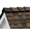 Owens Corning Deco Ridge Aged Copper Hip & Ridge Shingle