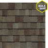 Owens Corning TruDefinition Duration 32.8-sq ft Driftwood Laminated Architectural Roof Shingles