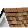 Owens Corning Proedge Storm 33-lin ft Desert Tan Hip & Ridge Roof Shingles