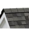 Owens Corning Proedge Storm 33-lin ft Estate Gray Hip & Ridge Roof Shingles