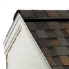 Owens Corning 33 Na-Lin Ft Aged Copper Hip & Ridge 0-Tab Roof Shingles