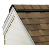 Owens Corning ProEdge Perforated Desert Tan AR Hip & Ridge Shingle