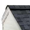 Owens Corning 33 Na-Lin Ft Harbor Blue Hip & Ridge 0-Tab Roof Shingles