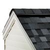 Owens Corning 33 Na-Lin Ft Pacific Wave Hip & Ridge 0-Tab Roof Shingles