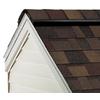 Owens Corning 33 Na-Lin Ft Sedona Canyon Hip & Ridge 0-Tab Roof Shingles
