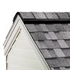 Owens Corning Proedge 33-lin ft Sierra Gray Hip & Ridge Roof Shingles
