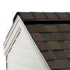 Owens Corning Perforated Teak AR Hip & Ridge Shingle
