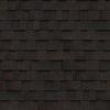 Owens Corning Oakridge 32.8-sq ft Artisan Black Walnut Laminated Architectural Roof Shingles