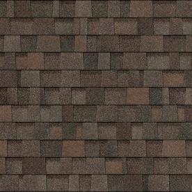 shop owens corning oakridge 32 8 sq ft artisan flagstone