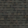 Owens Corning Oakridge 32.8-sq ft Artisan Peppermill Gray Laminated Architectural Roof Shingles