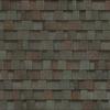 Owens Corning Oakridge 32.8-sq ft Artisan Woodland Path Laminated Architectural Roof Shingles