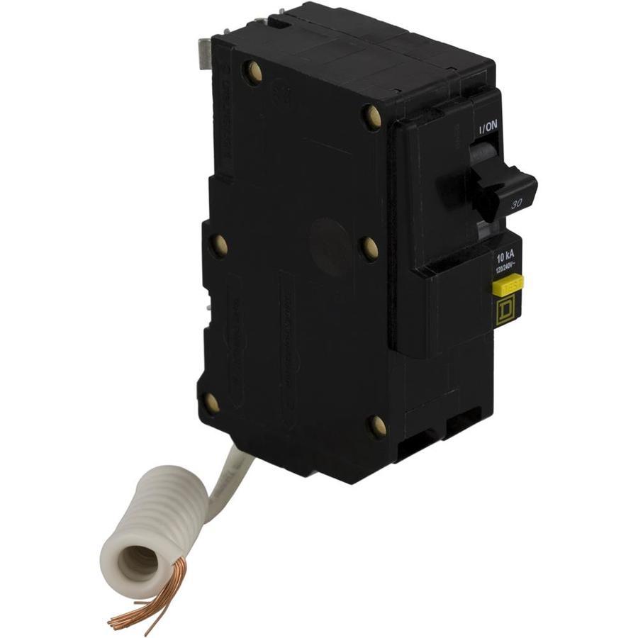 square d qo 30 amp ground fault circuit breaker on popscreensquare d qo 30 amp ground fault circuit breaker