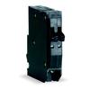 Square D QO 15-Amp Tandem Circuit Breaker