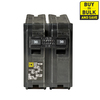 Square D Homeline 30-Amp Double-Pole Circuit Breaker