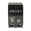 Square D QO 30-Amp Quad Circuit Breaker