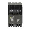 Square D Homeline 30-Amp 2-Pole Quad Circuit Breaker