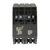 Square D Homeline 30-Amp Quad Circuit Breaker