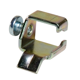 Square D Load Center Handle Locks QO1LOCP