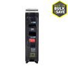 Square D QO 20-Amp Single-Pole Circuit Breaker