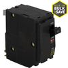 Square D QO 30-Amp Double-Pole Circuit Breaker
