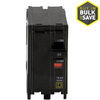 Square D QO 50-Amp Double-Pole Circuit Breaker