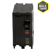 Square D QO 60-Amp 2-Pole Circuit Breaker