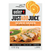 Weber 1.12 oz Sesame Ginger Marinade Kit