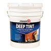 Bulls Eye 123 Deep Tint Interior Latex Primer (Actual Net Contents: 609.28-fl oz)