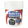 Bulls Eye Bulls Eye Interior Latex Primer (Actual Net Contents: 640-fl oz)