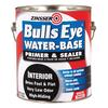 Bulls Eye Bulls Eye Interior Latex Primer (Actual Net Contents: 128-fl oz)