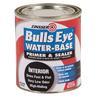 Rust-Oleum Bulls Eye Interior Latex Primer (Actual Net Contents: 32-fl oz)