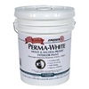 Rust-Oleum Whit Acrylic Interior Paint and Primer In One Paint (Actual Net Contents: 630 Fluid Oz.)