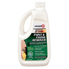 Rust-Oleum BULLS EYE PAINT AND FINISH REMOVER
