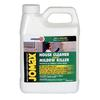 JOMAX Quart House and Mildew Cleaner