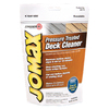 JOMAX 16 fl oz Exterior Clear Paint