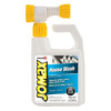 Zinsser Jomax 1-Quart House Wash with Bleach