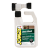 JOMAX Jomax Qt Deck Wash Ready to Use