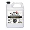 Rust-Oleum Gallon Perma-Wash Disinfectant and Fungicide Interior Concentrate