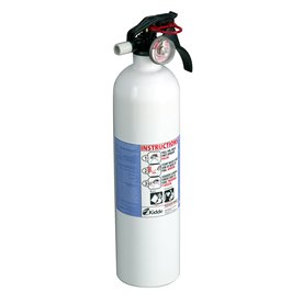 Kidde 10-B:C Kitchen Fire Extinguisher