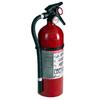 Kidde Garage Fire Extinguisher