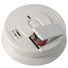 Kidde 6-Pack AC Hardwired 120-Volt Smoke Detectors