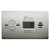 Kidde Battery-Operated Carbon Monoxide Alarm