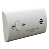 Fire Sentry Battery-Operated Carbon Monoxide Alarm
