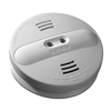 Kidde Battery-Powered 9-Volt Smoke Detector