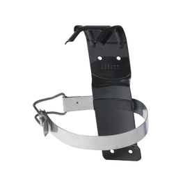 Kidde Fire Extinguisher Strap Bracket