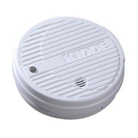 shop kidde wireless smoke detector at. Black Bedroom Furniture Sets. Home Design Ideas